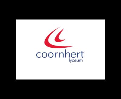Coornhert-Lyceum