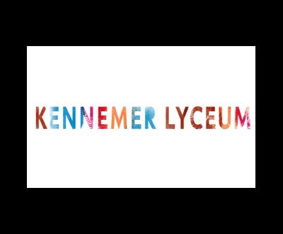 Kennemer-Lyceum