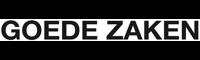 goedezaken-logo