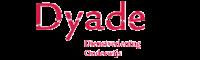 logo-dyade