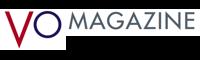 logo vo-magazine