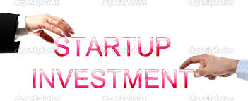 startup investment