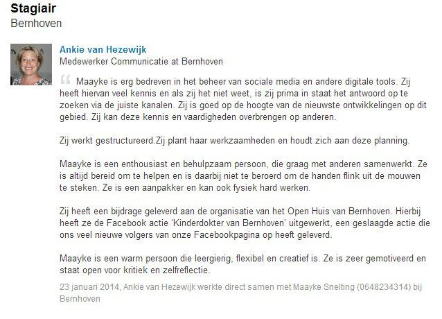 referentie-werk-bij-bernhoven