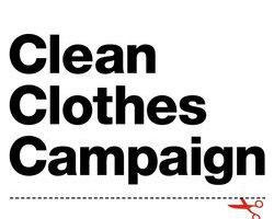 schone-kleren-campagne-clean-clothes-campaign