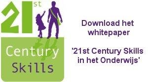 whitepaper_21st_century_skills