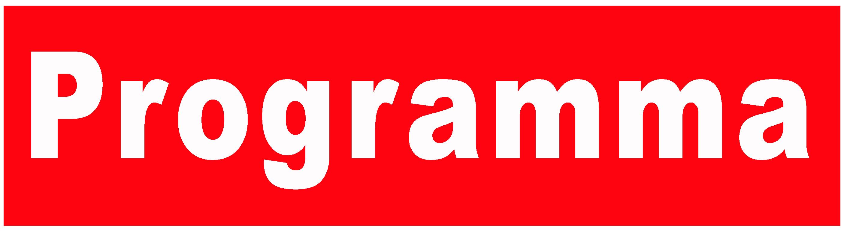programma_button